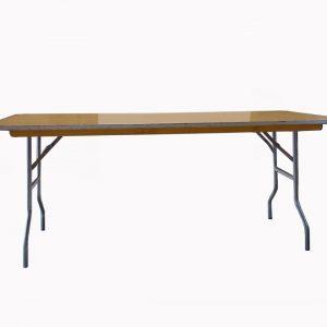 Playwood Royal Table